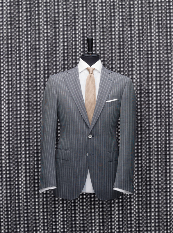 scabal_12429300