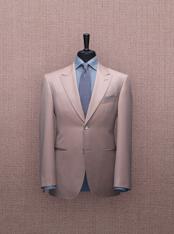 scabal_27437036