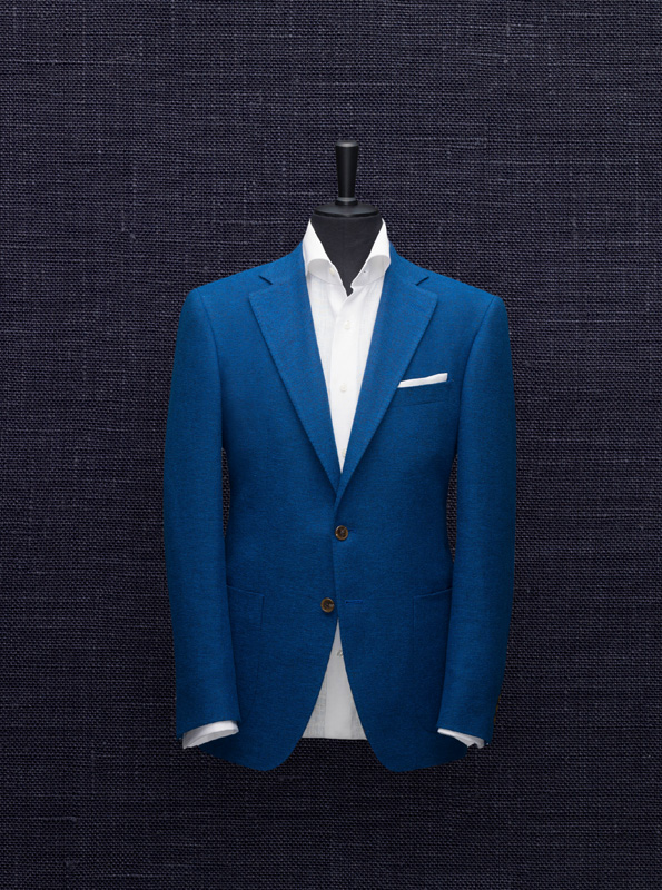 scabal_3382876