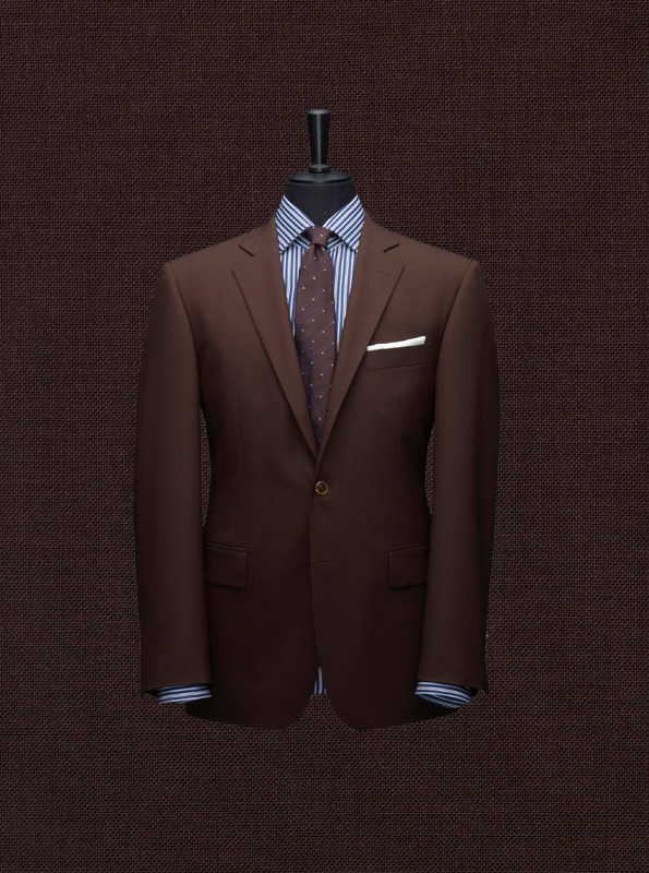 scabal_35848808