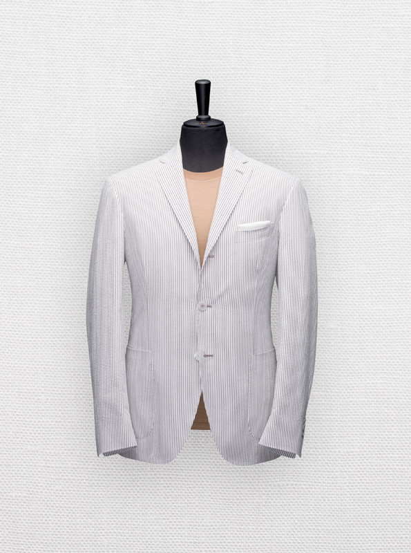 scabal_40186357