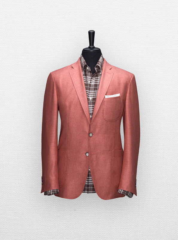 scabal_42062885
