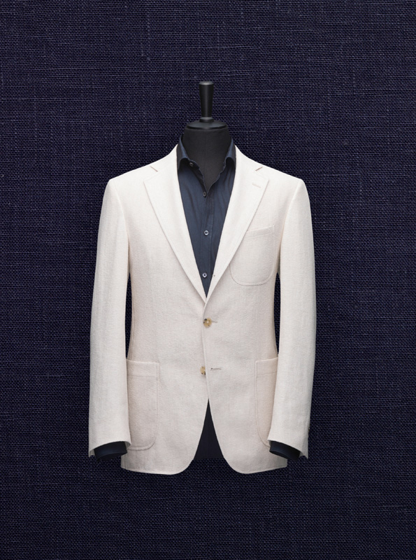 scabal_50491133