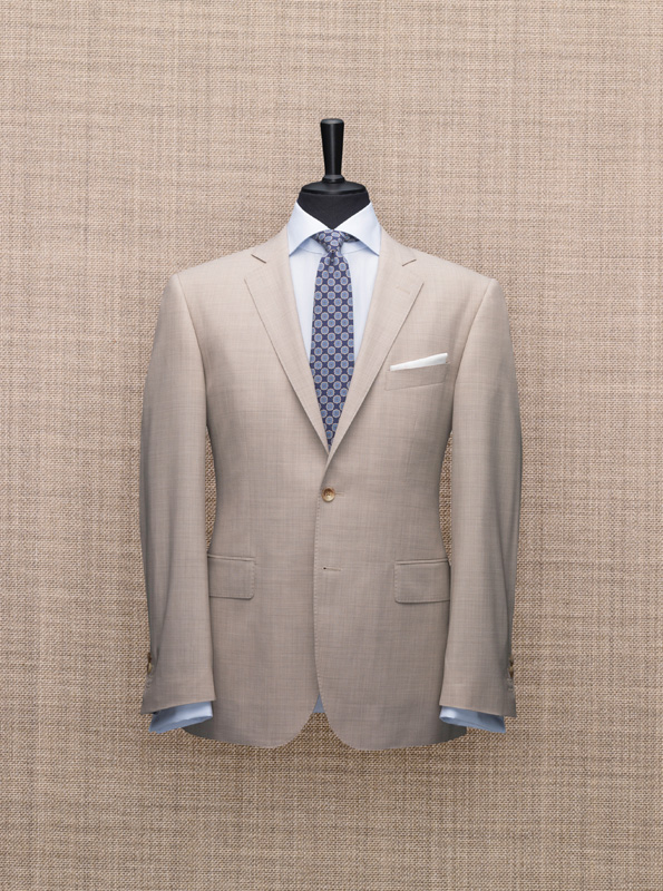 scabal_59286282