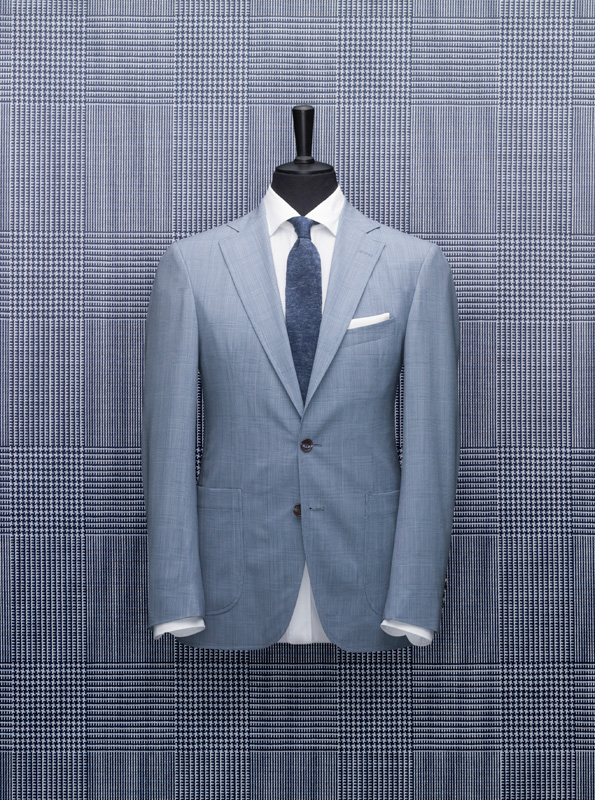 scabal_62583935
