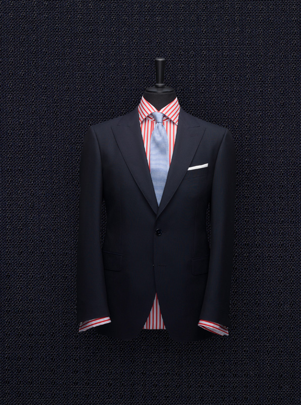 scabal_65581217
