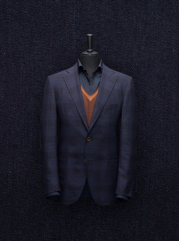 scabal_73040635