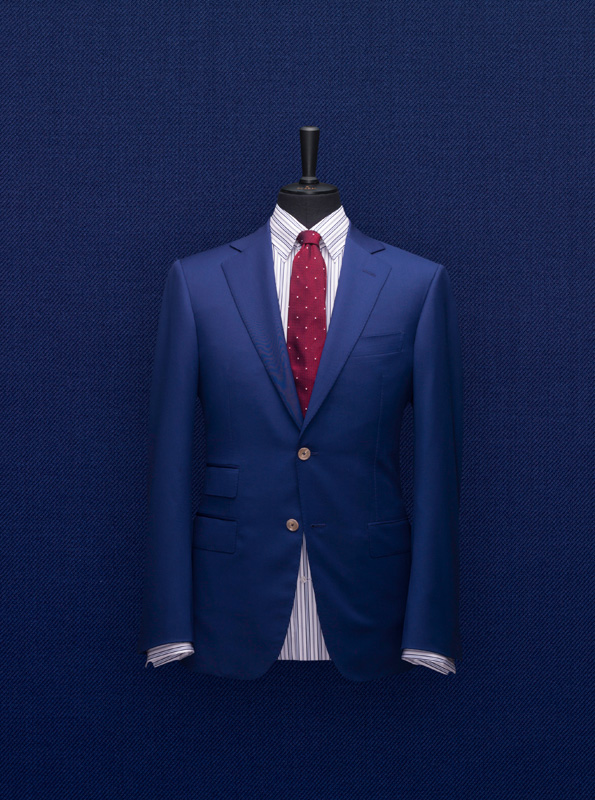 scabal_82155432