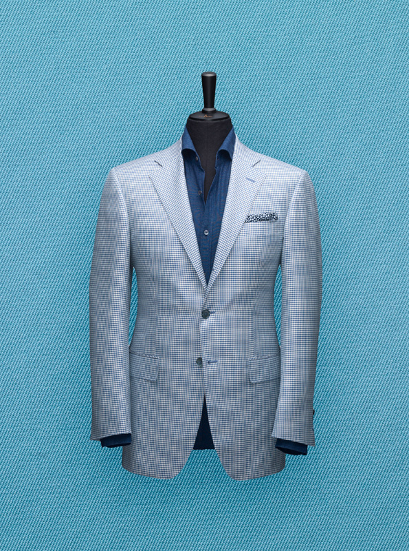 scabal_83624543