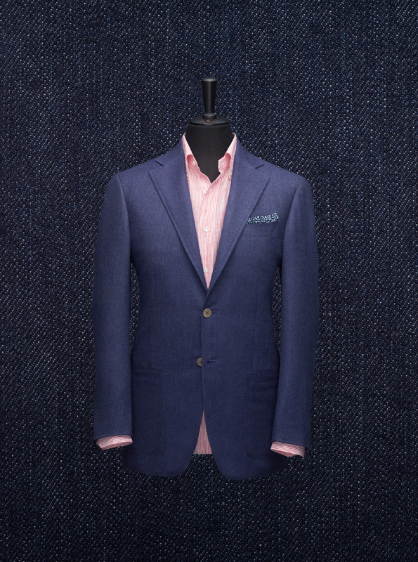 scabal_85936072
