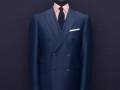scabal_58889164