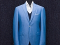 scabal_64282583